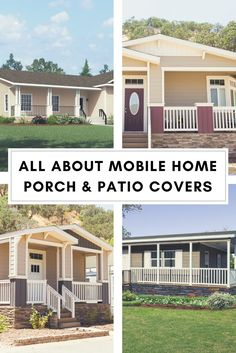 273 best home exteriors images in 2019 modular homes double wide rh pinterest com  buy new mobile home california